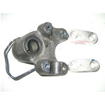 ACCESSORI STERZO YAMAHA X-CITY 250 (2009-2011) 5B2F34420000